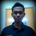 Naim Rahim