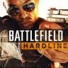 Hardline1