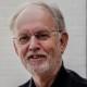 Maarten van 't Hof