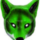 View fungreenfox's Profile