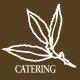 Miguel - Catering para comuniones