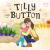 Tilly Button