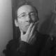 Audrain Jean-Marie
