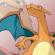 Blueye95's avatar