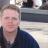 chris-wilson avatar image