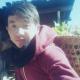 Yeshi Wangchuk