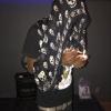 [Szukam] tego skinpacka - last post by Hajsu