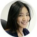 Audrey Ling