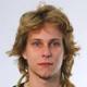 Jindrich Skupa's avatar