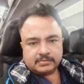 Raja Mohamed Kassim