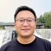 Hailong Zhao