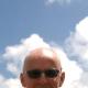 Profile picture of andreacimatti