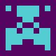 slawr34's avatar