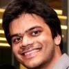 Sainyam Gautam