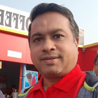 Jaggumantri Srinivas