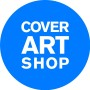 Cover Art Shop