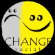CHANGE ASSOCIATES