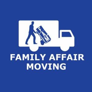 Avatar of familyaffairmoving