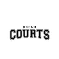 Dreamcourts