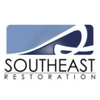 Avatar of Southeast Restoration