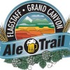 Flagstaff-Grand Canyon Ale Trail