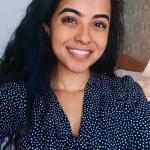 Suchitra (Suchi) Narayanan