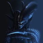 Foxvova аватар