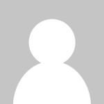 Catherine Kovach