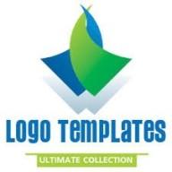 templatesfinancial