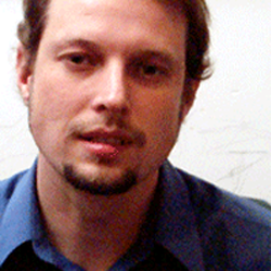 Robin Schulemann