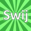 Swij's Photo