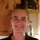 Camilla Gliemann