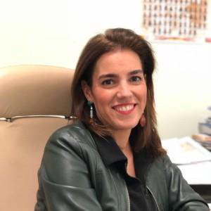 Sara Hernandez Ibabe