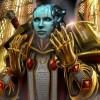 gandalfwg's avatar