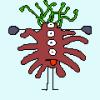Avatar von Tommy EL Mino