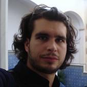 Rafa Linares