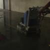 Đánh bóng sàn bê tông tại Đà Nẵng's picture
