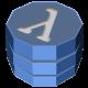 Linq2DynamoDb.WebApi.OData icon
