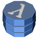 Linq2DynamoDb.DataContext icon