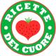 Profile picture of Ricettedelcuore