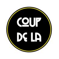 @coupcoup40cal