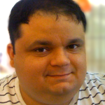Isaac Franco Fernandes