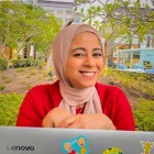 Photo of Shaimaa Afifi