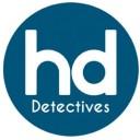 Detectives Hélike