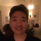 Photo of DJ Kang