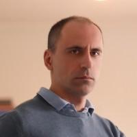 Zoran Gasic