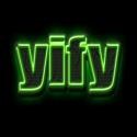 yifymovies.org's Photo