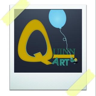Kimberly Quinn Arts