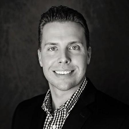 Mason Buckles, Council Member, Member Since Mar 25, 2011