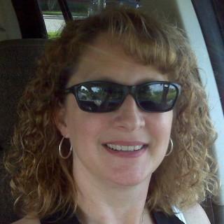 Pamela B Luckey